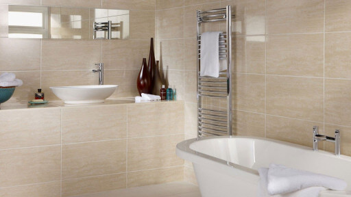 10x15 Bathroom Wall tiles manufacturer company