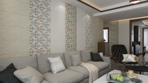 1161 Preview 12X24 ARiNA Wall Tiles (1)