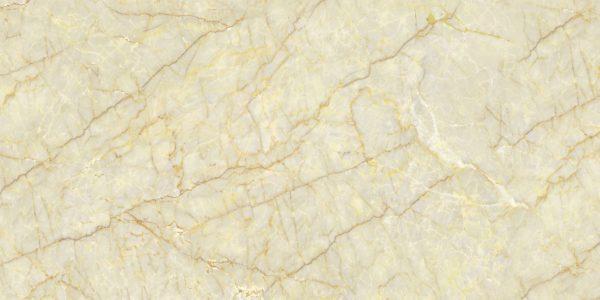 1161D 12X24 ARiNA Wall Tiles (3)