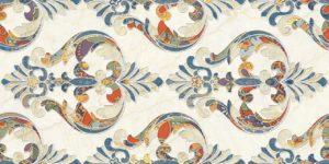 1161HL1 12X24 ARiNA Wall Tiles (5)