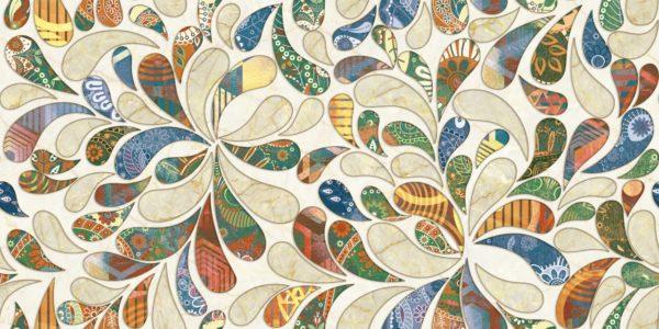 1161HL2 12X24 ARiNA Wall Tiles (4)