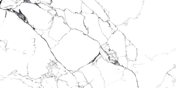 1192l - 12x24 Wall Tiles