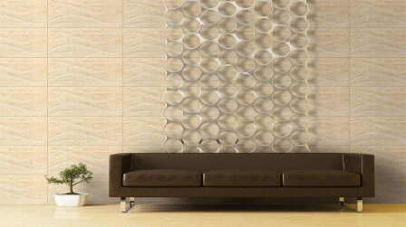 12x24 Living room wall tiles manufacturing company