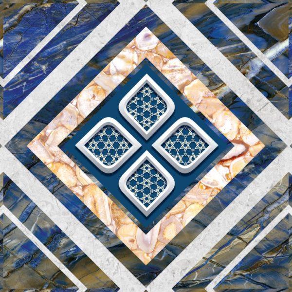 GALAXY BLUE NEW-GVT