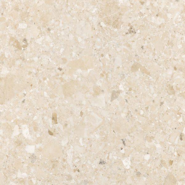 BRINEO WHITE STONE-GVT
