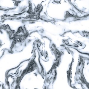 FLORENCE MARBLE-GVT