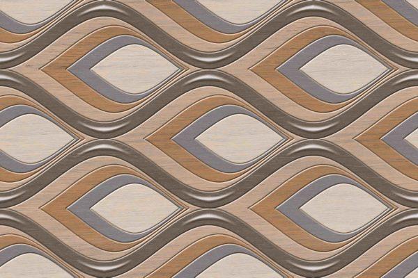 203D 12x18 Wall Tiles