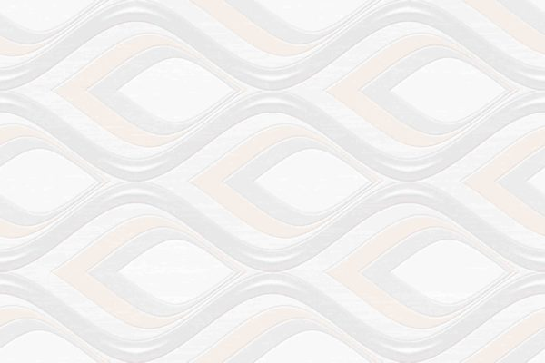 203L 12x18 Wall Tiles