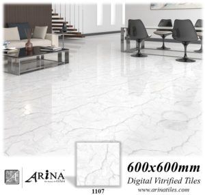 24x24 Digital Vitrified Tiles-1107 Preview