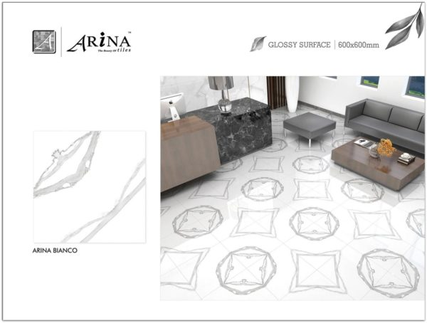 24x24-Digital-Vitrified-Tiles-Arina-bianco