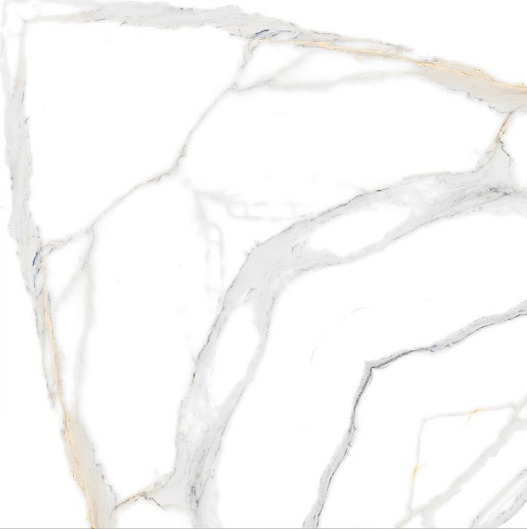 24x24 Digital Vitrified Tiles - Bookmatch Series Single Design (16)