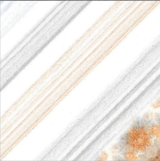 24x24 Digital Vitrified Tiles - Bookmatch Series Single Design (20)