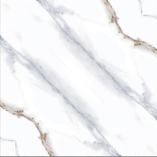 24x24 Digital Vitrified Tiles - Bookmatch Series Single Design (26)