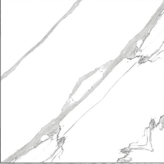 24x24 Digital Vitrified Tiles - Bookmatch Series Single Design (27)