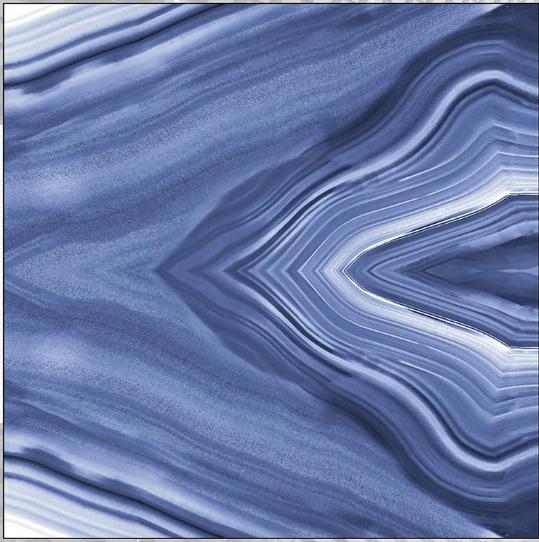 24x24 Digital Vitrified Tiles - Bookmatch Series Single Design (33)