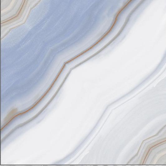 24x24 Digital Vitrified Tiles - Bookmatch Series Single Design (36)