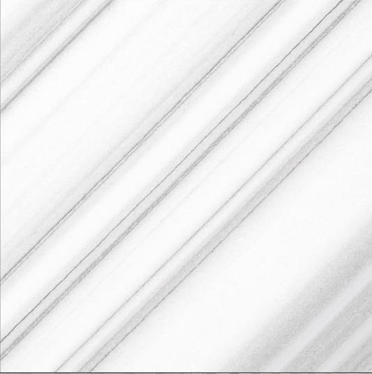 24x24 Digital Vitrified Tiles - Bookmatch Series Single Design (43)