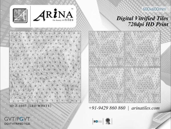 24x24 Digital Vitrified Tiles by ARiNA Tiles (11)
