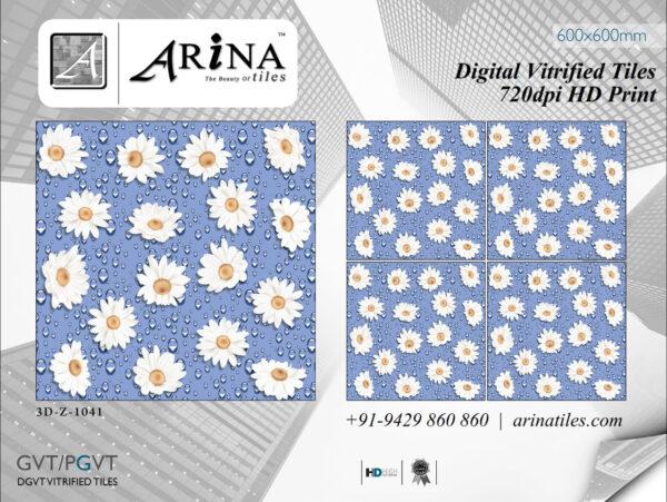24x24 Digital Vitrified Tiles by ARiNA Tiles (14)