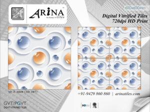 24x24 Digital Vitrified Tiles by ARiNA Tiles (15)
