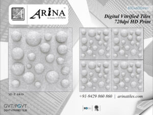 24x24 Digital Vitrified Tiles by ARiNA Tiles (17)