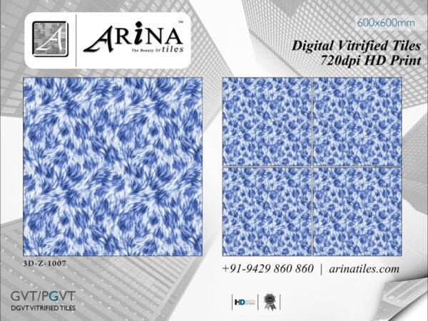 24x24 Digital Vitrified Tiles by ARiNA Tiles (2)
