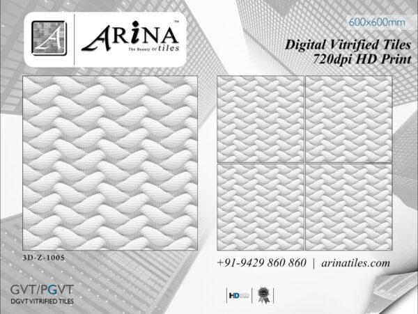 24x24 Digital Vitrified Tiles by ARiNA Tiles (23)