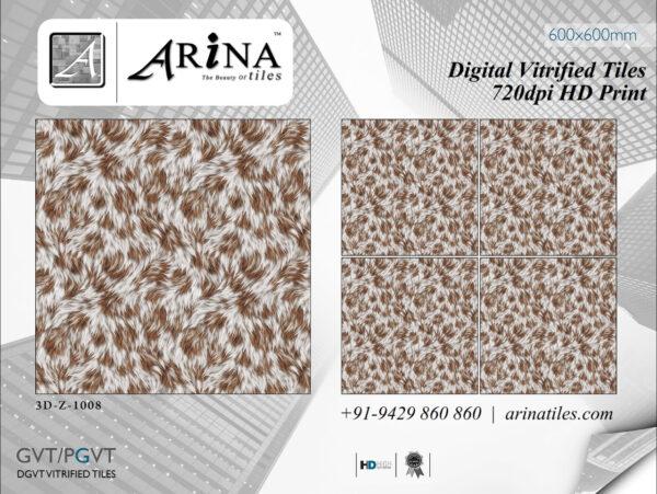 24x24 Digital Vitrified Tiles by ARiNA Tiles (25)