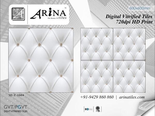 24x24 Digital Vitrified Tiles by ARiNA Tiles (26)
