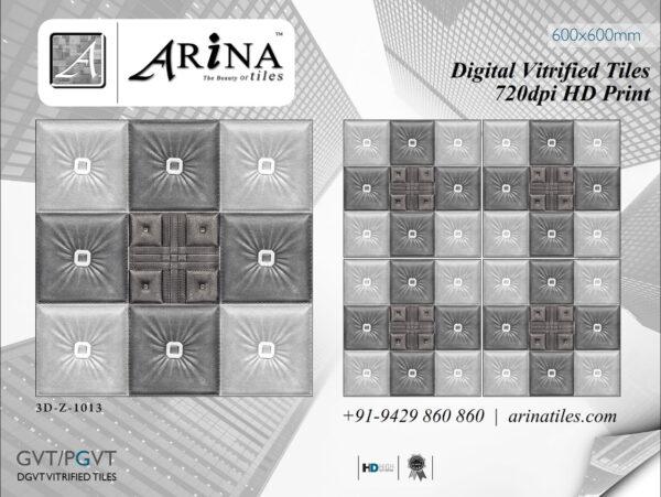 24x24 Digital Vitrified Tiles by ARiNA Tiles (27)
