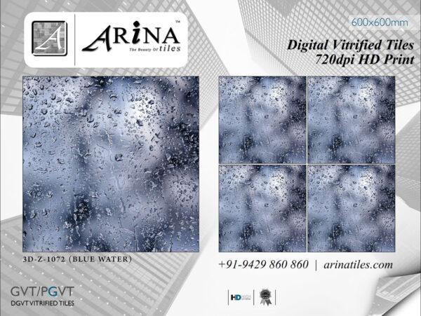 24x24 Digital Vitrified Tiles by ARiNA Tiles (34)