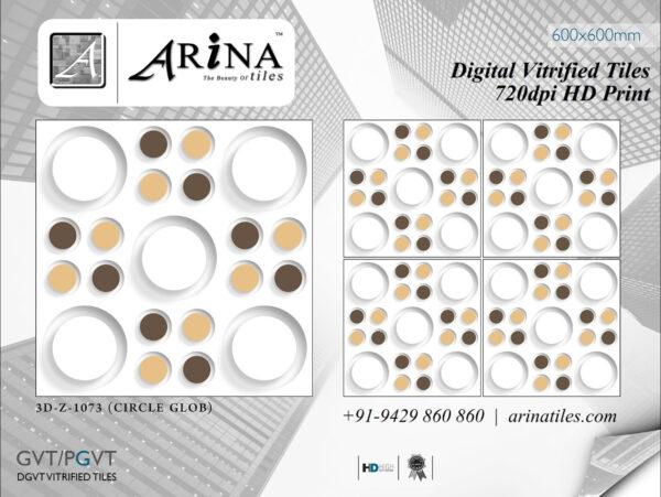 24x24 Digital Vitrified Tiles by ARiNA Tiles (37)