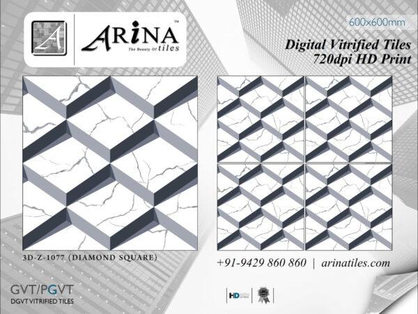 24x24 Digital Vitrified Tiles by ARiNA Tiles (38)