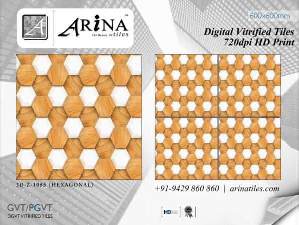 24x24 Digital Vitrified Tiles by ARiNA Tiles (41)