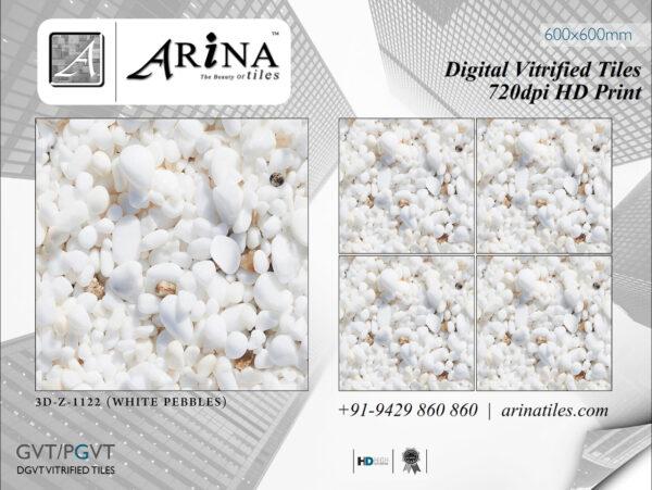 24x24 Digital Vitrified Tiles by ARiNA Tiles (48)