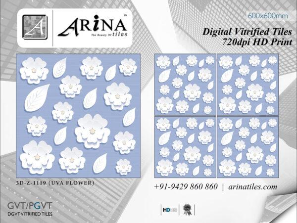 24x24 Digital Vitrified Tiles by ARiNA Tiles (49)