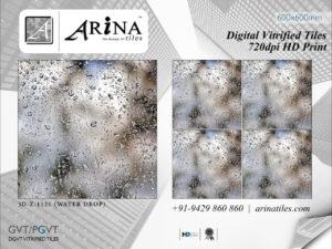24x24 Digital Vitrified Tiles by ARiNA Tiles (52)
