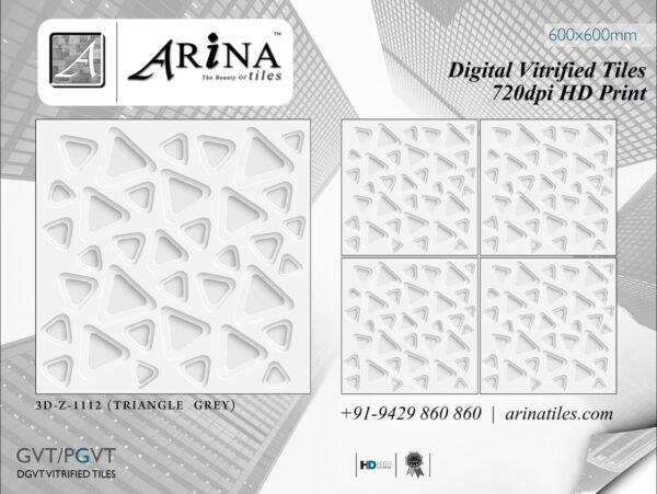 24x24 Digital Vitrified Tiles by ARiNA Tiles (53)