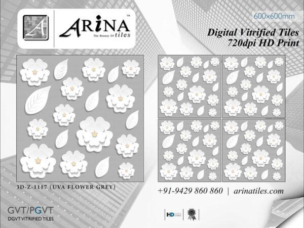 24x24 Digital Vitrified Tiles by ARiNA Tiles (57)