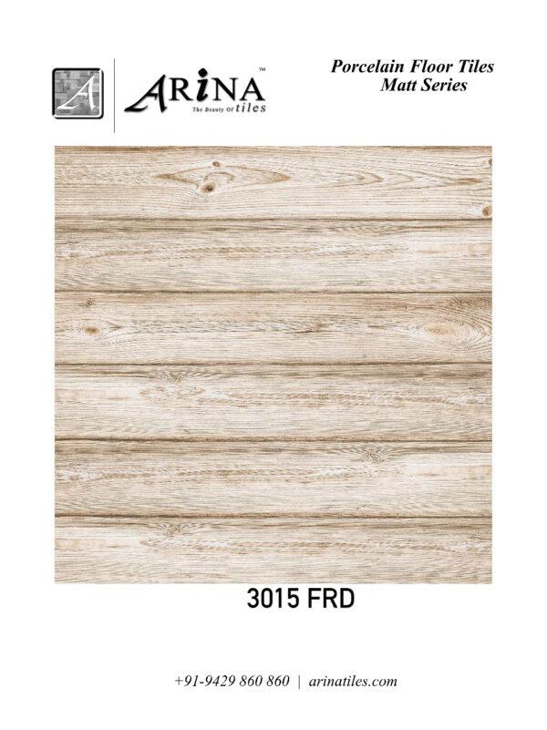 3015 FRD - 24x24 Porcelain Floor Tiles (14)