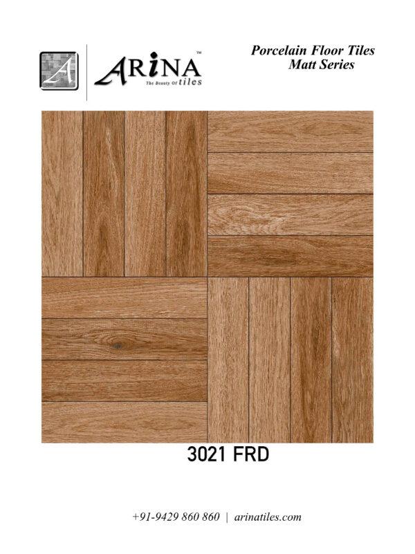 3021 FRD - 24x24 Porcelain Floor Tiles (15)