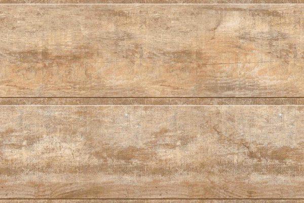 3028 D - 12X18 Kitchen Wall Tiles