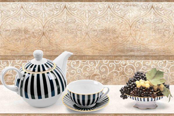 3028 HL1 - 12X18 Kitchen Wall Tiles