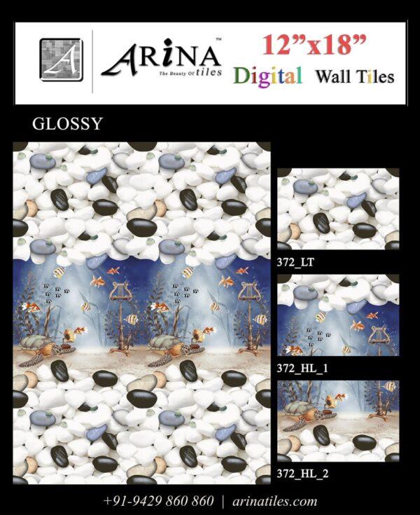372 - 12x18 Bathroom Wall Tiles-min