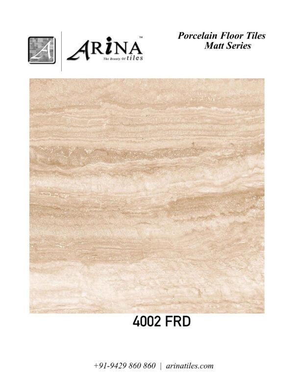 4002 FRD- 24x24 Porcelain Floor Tiles (18)