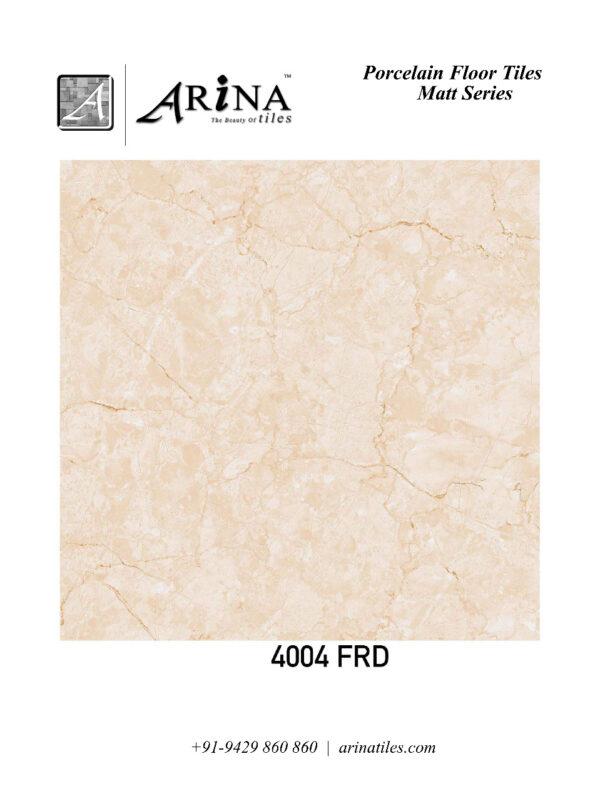 4004 FRD- 24x24 Porcelain Floor Tiles (19)