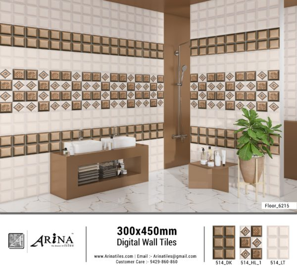 514-12x18-Wall-tiles-preview