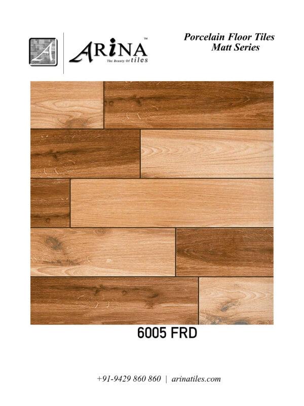 6005 FRD - 24x24 Porcelain Floor Tiles (38)