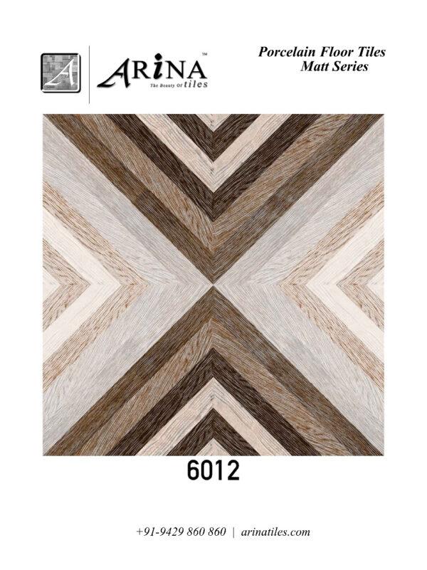 6012 - 24x24 Porcelain Floor Tiles (68)