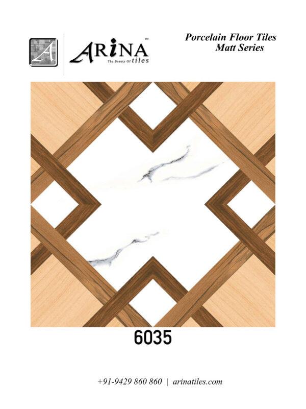 6035 - 24x24 Porcelain Floor Tiles (73)
